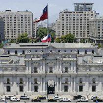 Presidente Piñera nombra a nuevos subsecretarios en los ministerios de Segpres y Justicia