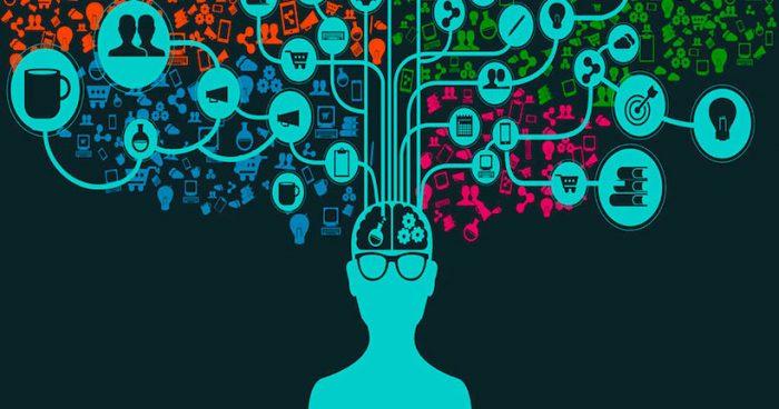 """Algunos problemas filosóficos detrás de los llamados """"neuroderechos"""""""