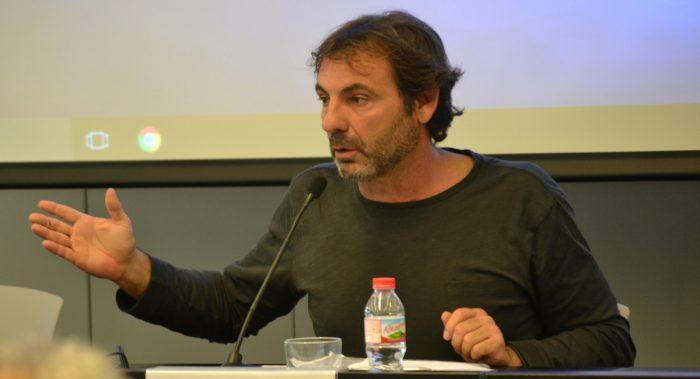 Óscar Camps Gausachs, quién es el hombre que ha salvado casi 60 mil inmigrantes