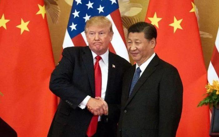 En medio de la guerra comercial, presidente de China asistirá a la Apec 2019 y Cancillería busca confirmación de Trump