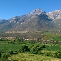 Municipios de todo Chile se reunirán en Salamanca para mejorar su capacidad de desarrollar turismo