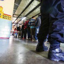Primarias en Argentina: dupla de los Fernández gana por paliza en las cárceles del país