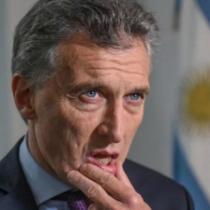 Inflación argentina sufre mayor aumento antes de elecciones