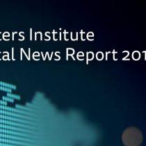 El Mostrador se consolida como el líder nativo digital en Chile