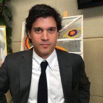 Diputados RN defienden rol de Piñera para ayudar a la Amazonía: