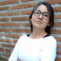 Soledad Novoa Donoso será la nueva directora del Centro Nacional de Arte Contemporáneo Cerrillos