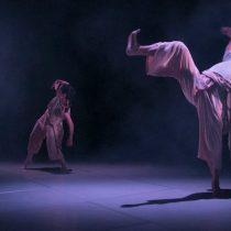 Identidades Festival: danza desde Taiwán, música desde Rapa Nui y teatro chileno de excelencia llegan al Desierto de Atacama