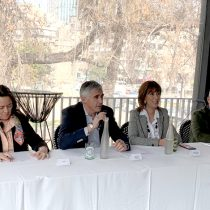 Empresas del sector turismo se unen para realizar el primer Travel Sale Chile