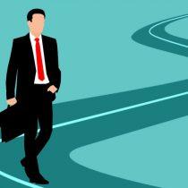El futuro del trabajo: ¿estamos preparados?