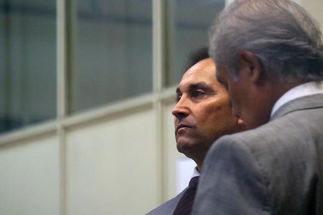 Fraude en el Ejército: renuncia a la institución el general Alejandro Villagra, procesado por la ministra Romy Rutherford