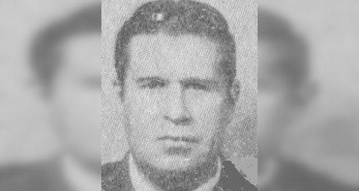 Tras 45 años, restos de detenido desaparecido serán enterrados en Penco