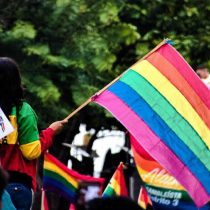 Federación de organizaciones LGBTI denuncia nueva muerte violenta en Ecuador