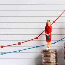 Sólo un 20% de los puestos de las gerencias de primera línea son ocupados por mujeres según Reporte de Indicadores de Género de la Empresas en Chile del Min Mujer