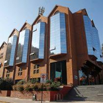 En medio de su aniversario 60, Canal 13 cierra noticiero regional en Valparaíso