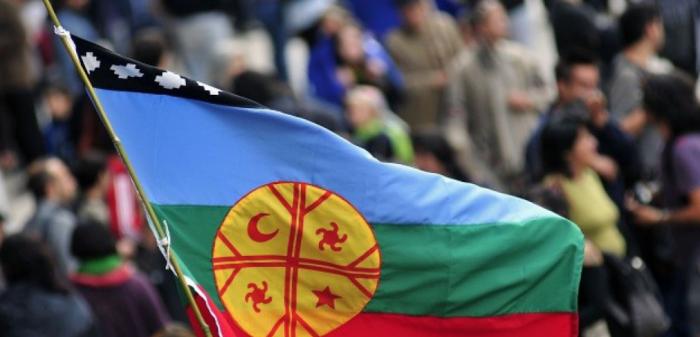 Proceso constituyente y pueblos indígenas: ¿cuál debe ser nuestra actitud?