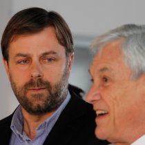 Codina cuestiona una de las promesas de Piñera luego de tiroteo en Puente Alto: