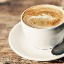 Primer Tour del Café une a 20 cafeterías de Santiago