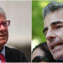 Ex ministros de Hacienda en picada contra reforma tributaria: advierten que es la más regresiva y no va a cambiar nada