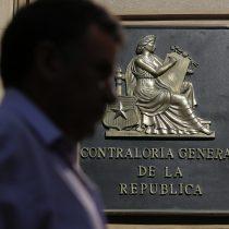 Contraloría estimó que plan gradual de retorno de funcionarios públicos