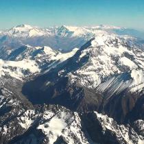 ¿Adaptación al cambio climático en ambientes de montaña? Falta de estudios y decisiones interdisciplinares