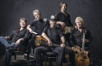 Creedence Clearwater Revisited regresa a Chile para despedirse de los escenarios