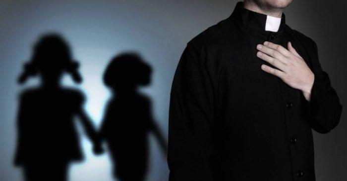 Abusos sexuales en la Iglesia: Fiscalía insiste al Vaticano que entregue el informe Scicluna tras fin del secreto pontificio