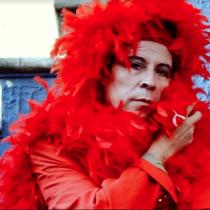 DART, el festival de cine documental sobre arte contemporáneo, llega a Chile