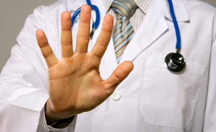 La objeción de conciencia institucional a la muerte asistida: una degeneración jurídica y conceptual