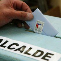 Oposición sin la DC valora acercamientos con el Frenta Amplio de cara a las elecciones municipales