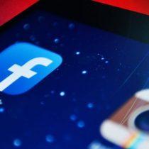 Igual que Google: Facebook escucha conversaciones de sus usuarios