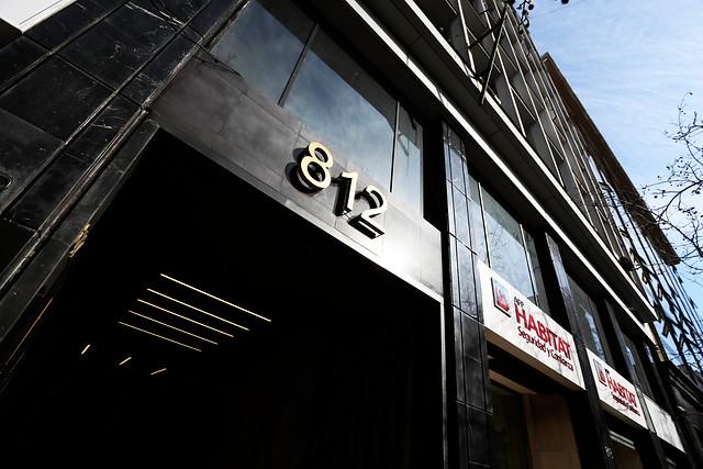 La jornada negra de Francisco Frei Ruiz-Tagle: allanaron su oficina y acumula demandas por $500 millones