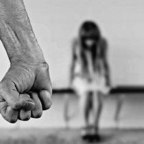 Tolerancia cero a la violencia contra la mujer