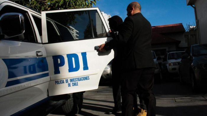 Mujer de 22 años denunció a tres vecinos por violación masiva en Punta Arenas
