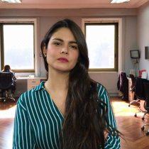 DMujeres: A tres años de la muerte de Macarena Valdés