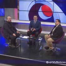 Los alcances de los proyectos de reducción de jornada laboral en Chile: Gobierno versus oposición
