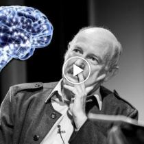 [Archivo] Neurobiólogo Rafael Yuste en Sello Propio: