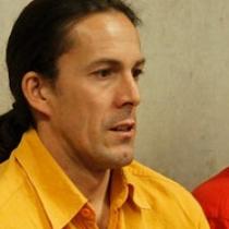 Exfrentista condenado por robo a banco que terminó con la muerte del cabo Moyano recurre al TC por libertad condicional