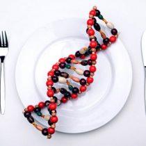 Nutrición personalizada: la tendencia de usar la genética para estar en forma