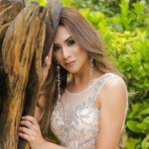 Gera Saint Garriga: la chica trans de Coquimbo que postula a Miss Chile para Miss Universo