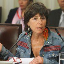 Diputados de oposición denuncian eventual recorte de presupuesto a Programa Habilidades para la Vida