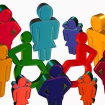 La capacidad del sistema educativo aumenta con una comprensión más amplia de las capacidades individuales