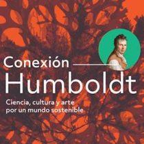 Invitan a jóvenes a participar en Concurso Conexión Humboldt: ciencia, cultura y arte por un mundo sostenible