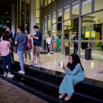 Terremoto sacudió las islas de Java y Sumatra en Indonesia: se cancela alerta de tsunami