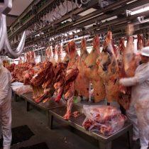 Repensando el consumo de carne más allá del cambio climático