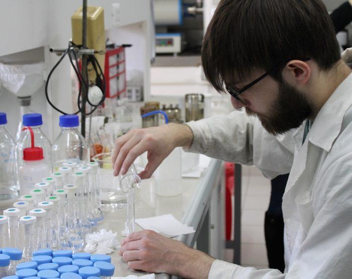 Desafíos en Cáncer: la importancia de la innovación en esta área de la salud