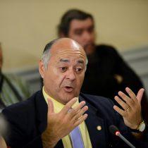Diplomáticos de carrera en picada por nombramiento del UDI Jorge Ulloa como nuevoembajador en Paraguay