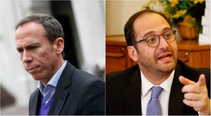 La UDI también se le desordena al Gobierno: diputados rechazan proyecto de 41 horas y directiva pide reunión con Piñera