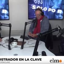 El Mostrador en La Clave: las irregularidades en las elecciones de la CUT y la defensa del ex-Gope imputado por el crimen de Camilo Catrillanca