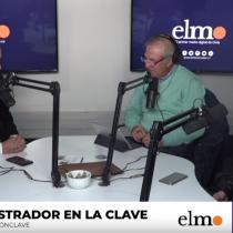 El Mostrador en La Clave: la autodenuncia de Francisco Frei Ruiz-Tagle y la reaparición de las Farc