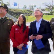 """Golpe al """"caballito de batalla"""" de la lucha contra la delincuencia: alcaldes en picada contra el """"clasismo"""" de la seguridad ciudadana del Gobierno"""